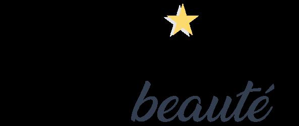 Fifi Beauté