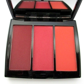 Trio-blush-Berry-Adore---Anastasia-Beverly-Hills-2